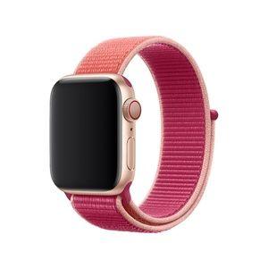 NEW Apple Watch Advanced Loop Band